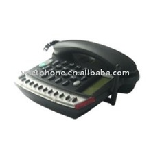 Wireless Sip Desk Phone