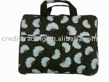 2012 cute small laptop bags for women