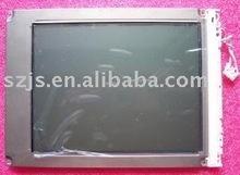 "LTBSHP157J 9.4"" FSTN LCD 640 x 480 VGA Solar Technologies LCD Distributor"