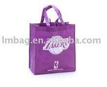 cheap non-woven shopping bag