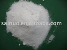 white back color masterbatch used Polyethylene Wax