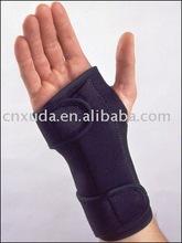 neoprene waist hand/ splint fixer(sport)