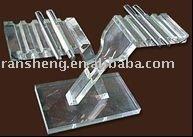 uv glass glue 207,3206 adhesive uv gel,epoxy gel