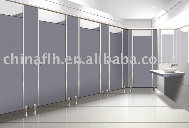 bathroom partitions. bathroom partitions plus baked enamel toilet, Home design