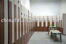 hpl lockers