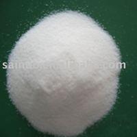 ldpe hdpe white powder flake PE WAX