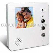 1.44'' Mini Fridge Digital Video Recorder