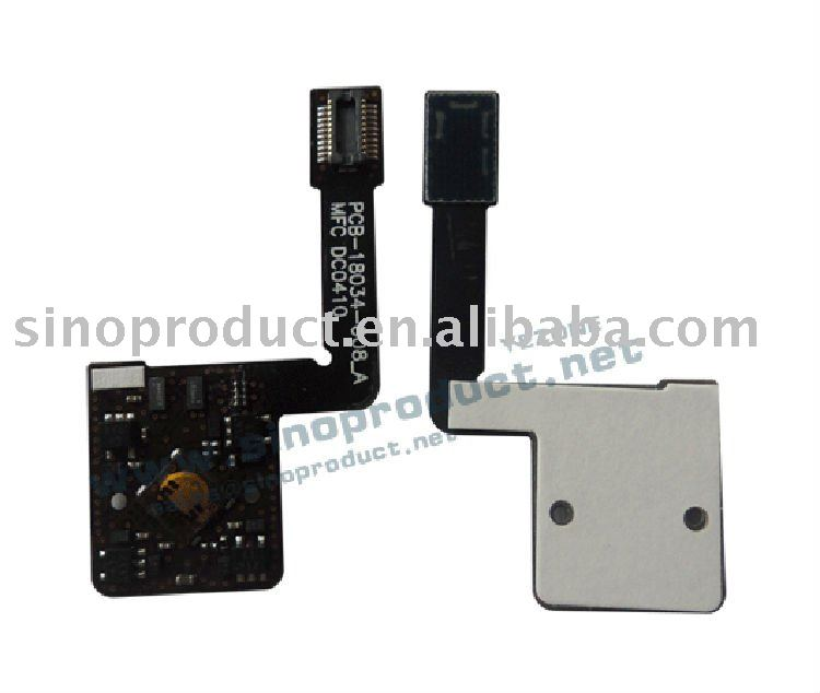 blackberry Tour 9630 trackpad products, buy For blackberry Tour 9630 ...