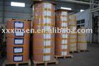 carbonlesss printing paper
