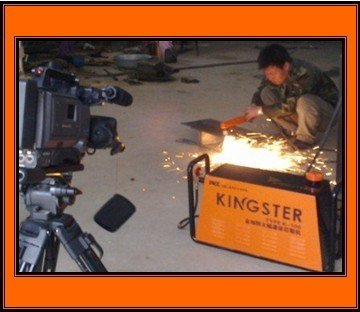 New welding cutting torch specification