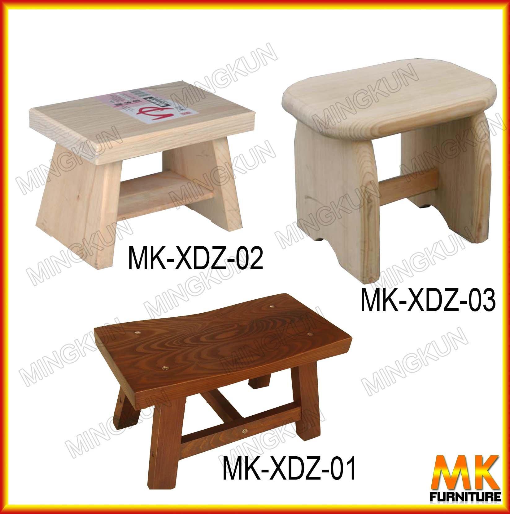 wooden small stool : woodensmallstool from www.alibaba.com size 1647 x 1657 jpeg 218kB