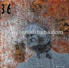 acrylic paint,acrylic painting,canvas oil painting