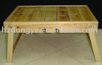 wooden garden Mini Table