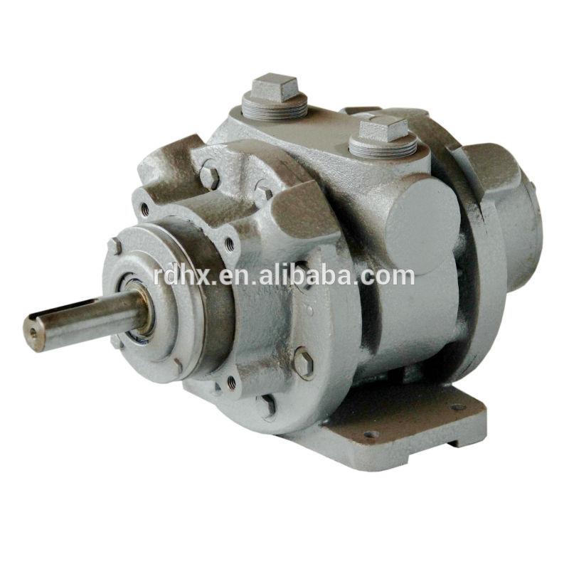 air driven motor view air motor hongxin product details from rudong hongxin machinery co ltd