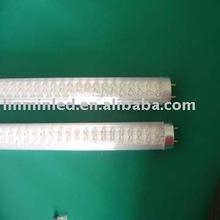Newest 2011 LED tube light