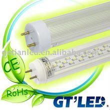 TOP SMD led tube light