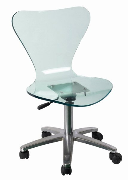 acrylic office chair with Acrylic Swivel Office Chair 337545011 on Record Album Storage Furniture With Minimalist Record Album Storage Home Organization Ideas likewise Id F 1061962 additionally Fire Hydrant System as well Living Room Bedroom Bathroom Kitchen also Large Damask Wall Stencil With Beautiful Blue And Gray Large Reusable Wall Stencils.