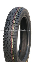 110/90-16 motorcycle tire