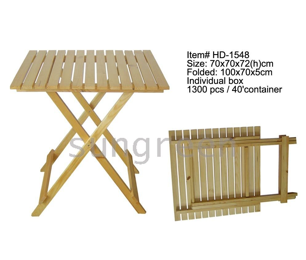 Picnic Sets For 6 Set of Free Picnic Table