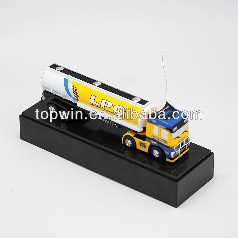 Mini truckrc toyrc truck
