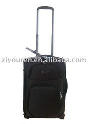 Latest Design Luggage
