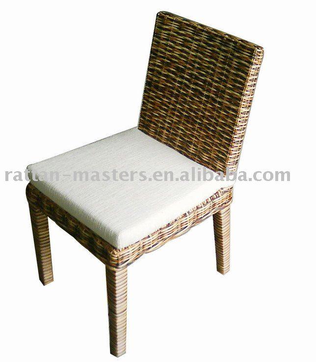 Wicker Chairs | Wayfair - Outdoor, Dining Room Chair  Wicker