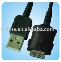 For Samsung SUC-C2 Digital camera data cable