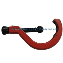 plastic (copper)pipe cutter