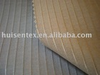 t/r fashion shiny suit fabric material