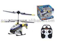 902040262-Remote control autogyro toy