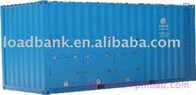 2275KVA marine load bank