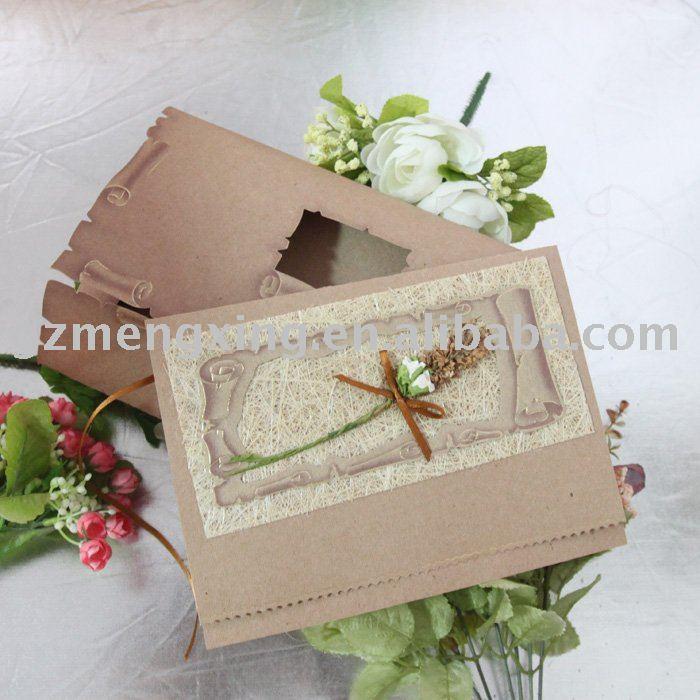 Main Products greeting cardwedding cardinvitation cardpaper cardwedding