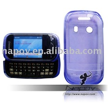 Accessories handphone for samsung B3410 (paypal)