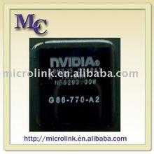 Nvidia VGA Card GO5200 B1