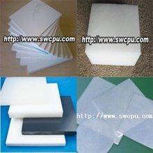 UHMW polyethylene Sheeting