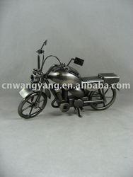 Metal motorcycle model(mtc-053)