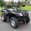 ATV QUAD, ATV 4X4, 500CC ATV,EEC 500CC ATV