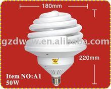 Energy Saving Lamp / Super Brightness /Reasonable Price/Elegant Design