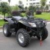 4x4 ATV, ATV 4X4, EEC ATV/QUAD, 500CC ATV WITH EEC