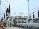 126-550KV GIS (Gas insulated switchgear)