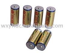 1.5V AM5 LR1 N battery