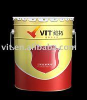 VIT Fluorocarbon Coating Sealer