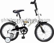 16 inch for boy white kid child best bike