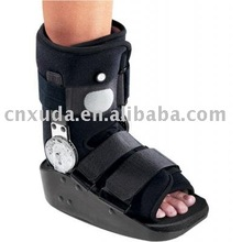 ankle walker brace