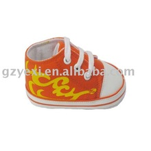 beautiful baby casual shoes