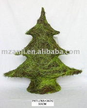 Supply Christmas Tree Arts & Crafts Decoration with lights