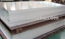 Aviation aluminum sheet