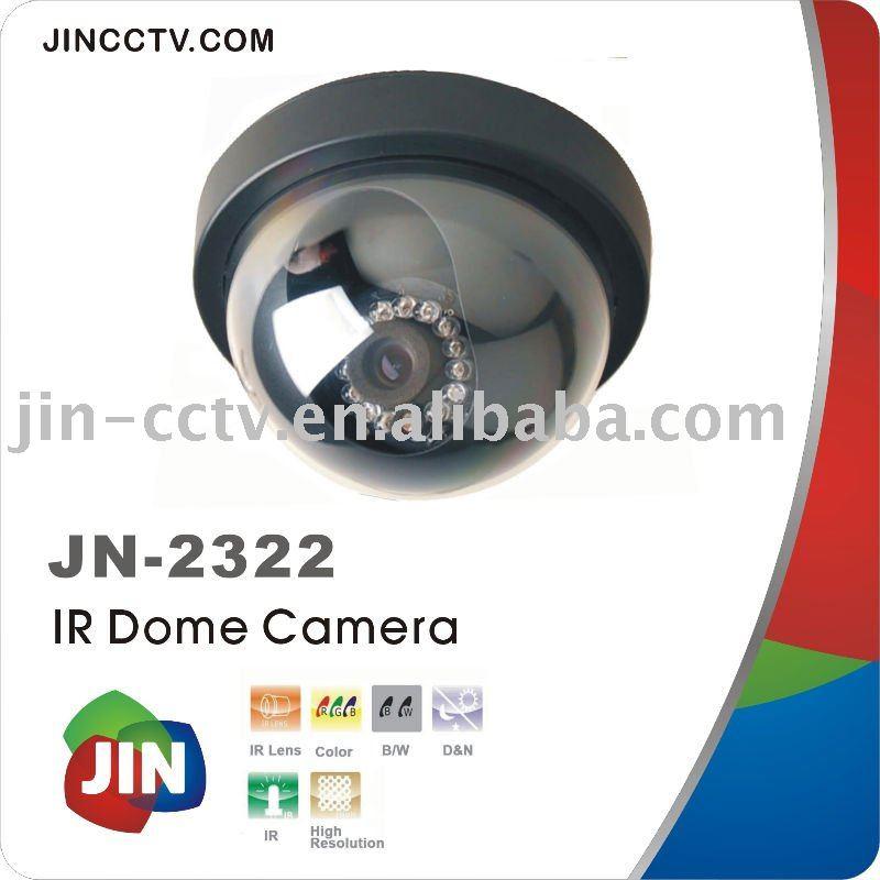Gioco: Conta per immagini (2251-3000) - Pagina 5 Vandal_CCTV_Dome_Camera_JN_2322