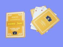 Home Inn Poker
