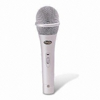 MICROPHONE GS-57